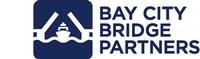 Bay City Bridge Partners