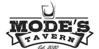 Mode's Tavern