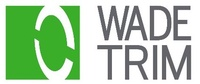 Wade Trim, Inc.