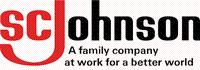 S. C. Johnson & Son, Inc.