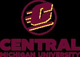 Central Michigan University Global Campus - Saginaw