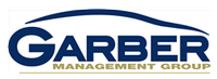 Garber Automotive