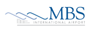 MBS International Airport Commission