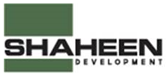 Shaheen Development