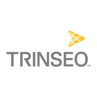 Trinseo LLC