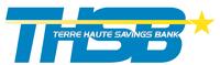 Terre Haute Savings Bank - Downtown