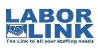 Labor Link