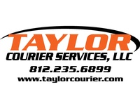Taylor Courier Services, LLC