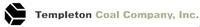 Templeton Coal Company, Inc.