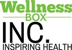 Wellness Box Inc.