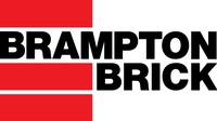 Brampton Brick, INC.