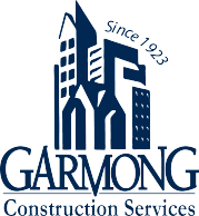 Garmong Construction Services