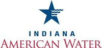 Indiana American Water Co., Inc.
