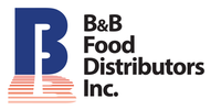 B & B Foods