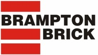 Brampton Brick, INC.