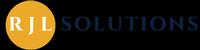 RJL Solutions LLC