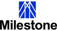 Milestone Contactors South, LLC