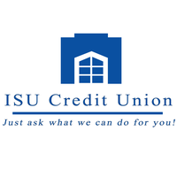 Indiana State University - Federal Credit Union