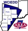 West Central Indiana Economic Development District