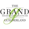 The Grand Rehabilitation and Nursing Center