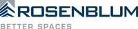 The Rosenblum Companies
