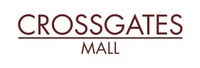 Crossgates Mall, Pyramid Management Group