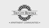 Tri City Rentals Apartment Communities