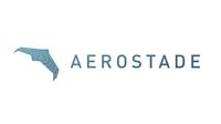 Aerostade