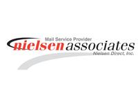 Nielsen Direct, Inc.