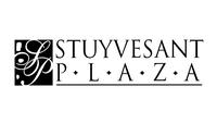 Stuyvesant Plaza Inc.