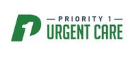 Priority One Urgent Care