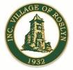 village of Roslyn