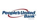 Peoples United Bank