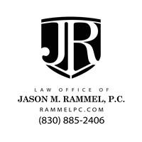 Law Office of Jason M Rammel, P.C.