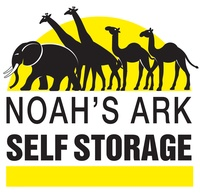 Noah's Ark Self Storage