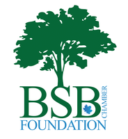 BSB Chamber Foundation, Inc.