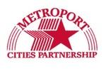 Metroport Cities Partnership