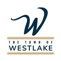 Town of Westlake