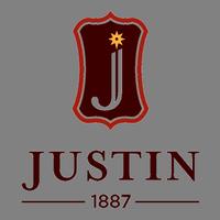City of Justin