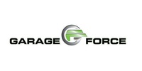 Garage Force DFW North West
