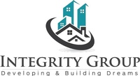 Integrity Group