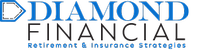 Diamond Financial LLC