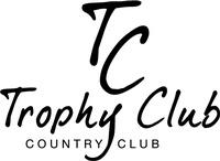 Trophy Club Country Club