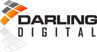Darling Companies, LLC