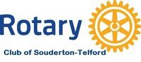 Souderton-Telford Rotary Club