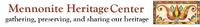 Mennonite Heritage Center