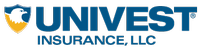 Univest Financial