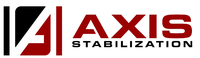 Axis Stabilization
