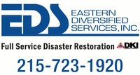 Eastern Diversified Services, Inc.