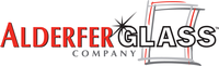 Alderfer Glass Company